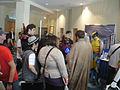 Long Beach Comic Expo 2012 (7186646372).jpg