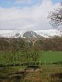 Long Marton Viaduct (2) - geograph.org.uk - 369747.jpg