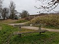 Long shot of the bench (OpenBenches 4823-1).jpg