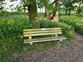 Long shot of the bench (OpenBenches 6242-1).jpg