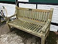 Long shot of the bench (OpenBenches 8146-1).jpg