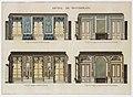 Longitudinal and Cross Sections of the Salons of the Hôtel de Montholon MET DT7995.jpg