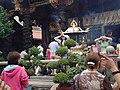 Longshan Temple DSC02236.jpg