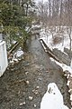 Looking S from Liberty Road - Euclid Creek.jpg
