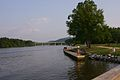 Looking Southward, Coosa River.jpg