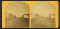 Looking east, Centre St., Fernandina, from Robert N. Dennis collection of stereoscopic views.png