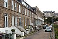 Looking west along Draycott Terrace, St Ives - geograph.org.uk - 1549555.jpg