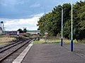 Looking west from Wick Station - geograph.org.uk - 951657.jpg
