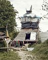 Lookout tower at NDDL ZAD.jpg