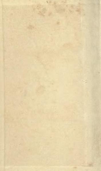 File:Lord Arthur Savile.djvu