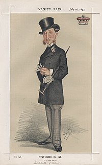Lord Colville of Culross Vanity Fair 26 July 1873.jpg