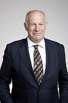 Lord David Neuberger Royal Society.jpg