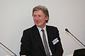 Lord Davidson, Member, House of Lords, United Kingdom - Flickr - Horasis.jpg