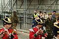 Lord Mayor's Show, London 2006 (295226654).jpg