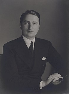 Gavin Henderson, 2nd Baron Faringdon British Labour politician