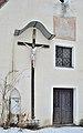 Loretokapelle Millstatt 03.jpg