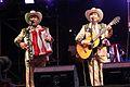 Los hermanos Bustos Chile 2010.jpg