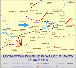 Lotnictwo lwow 1919.png