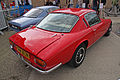 Lotus Elan -2S 130-5 - Flickr - exfordy.jpg