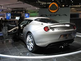 Lotus Evora - 002 - Flickr - cosmic spanner.jpg