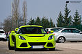 Lotus Exige S V6 - Flickr - Alexandre Prévot (2).jpg