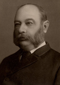 Louis Adolphe Billy.png