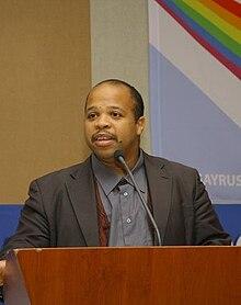 День борьбы с гомофобией