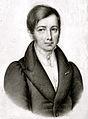 Louis Lefébure de Fourcy.jpg