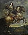 Louis XIII Claude Deruet.jpg