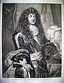 Louis XIV-1670.JPG