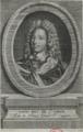 Louis de Rouvroy de Saint-Simon, gravure de Mariage.png