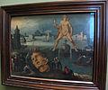 Louis de caullery, colosso di rodi, post 1570.JPG