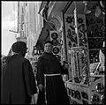 Lourdes, août 1964 (1964) - 53Fi6908.jpg