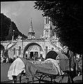 Lourdes, août 1964 (1964) - 53Fi7032.jpg