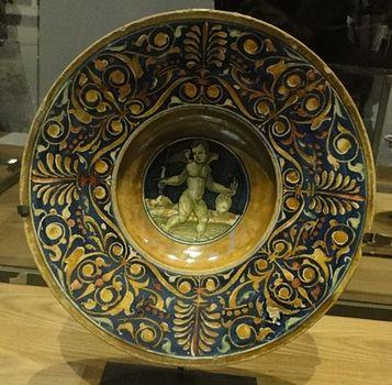 Louvre-Lens - Renaissance - 208 - OA 1532.JPG