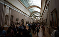 Louvre- inside.jpg