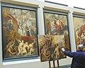 Louvre Artist (5986775589).jpg
