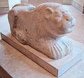 Louvre lion suse sb98.jpg
