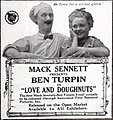 Love and Doughnuts (1921) - 4.jpg