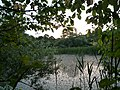 Lovech, Bulgaria - panoramio (38).jpg