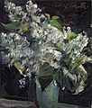 Lovis Corinth - Flieder in Vase (1915).jpg