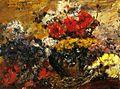 Lovis Corinth Herbstblumen 1923.jpg