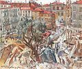 Lovis Corinth Neubau in Monte Carlo 1914.jpg