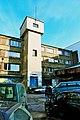 LowSwing studio, Berlin, 2011-01-22 11 21 33.jpg