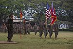 Lt. Col. Salame carries on Lava Dogs' legacy 160722-M-ZO893-122.jpg