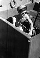 Lt. John F. Kennedy aboard the PT-109.jpg