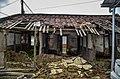 Lu Tao Yang Settlement-Rammed-Earth House.jpg