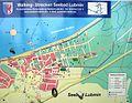 Lubmin Walking-Strecken (Karte).JPG