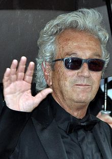 Luc Plamondon Cannes 2012.jpg