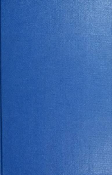 File:Lucain, Silius Italicus, Claudien - Œuvres complètes, Nisard.djvu